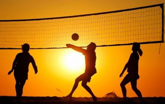 beach-volleybal-toernooi-1